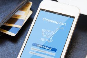 e-commerce-300×200