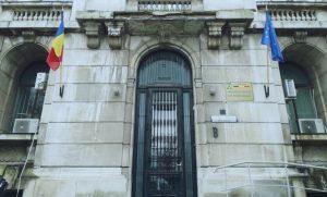 Ministerul-Muncii-1-300×181