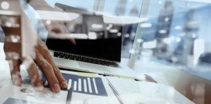 asf-proiect-de-modificare-a-termenului-limita-pentru-depunerea-raportarilor-contabile-semestriale-a6602-305×151