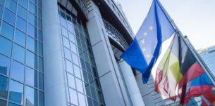 document-de-reactie-al-comisiei-europene-in-urma-consultarii-publice-pe-tema-directivei-privind-informatiile-a6604-305×151