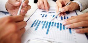 ordinul-nr-2206-2020-al-mfp-pentru-aprobarea-sistemului-de-raportare-contabila-la-30-iunie-2020-a-s8822-305×151