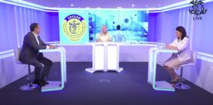 CECCAR-TV-305×151