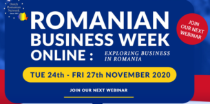 24-27-noiembrie-2020-romanian-business-week-exploring-doing-business-in-romania-a7034-1-305×151