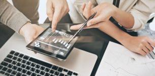 meema-a-publicat-instructiuni-privind-procedura-de-inscriere-a-contractelor-electronice-pentru-masura-s10131-1-305×151