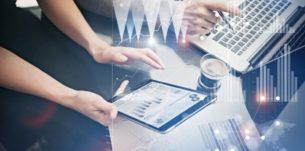 procedura-pentru-acordarea-esalonarii-la-plata-simplificate-publicatain-monitorul-oficial-s10120-1-305×151