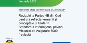 reglementare-finala-iesba-revizuiri-la-partea-4b-din-cod-tradusa-de-ceccar-in-limba-romana-a7041-305×151