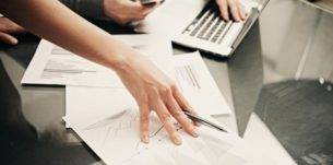 noi-reglementari-in-domeniul-contabilitatii-institutiilor-publice-s10569-1-305×151
