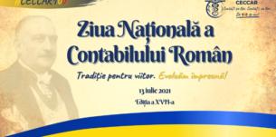 Copy-of-ZNCR-13-iulie-2021-305×151