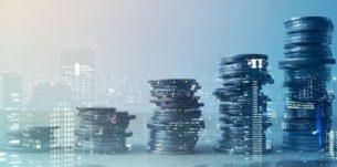 mf-propune-o-serie-de-modificari-la-reglementarile-privind-schemele-de-garantare-a-depozitelor-si-s12036-305×151