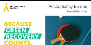 screencapture-accountancyeurope-eu-newsletters-newsletter-june-2021-2021-06-02-15_31_15-Copy-305×151