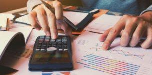 anaf-propune-modificari-la-procedura-privind-stabilirea-din-oficiu-a-impozitului-anual-pe-veniturile-s12408-1-305×151