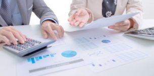 mf-va-opera-modificari-la-normele-metodologice-de-aplicare-a-programului-imm-invest-romania-s12397-305×151