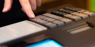 30-noiembrie-termenul-limita-de-conectare-a-aparatelor-de-marcat-electronice-fiscale-a8368-305×151
