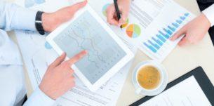 ministerul-finantelor-propune-o-serie-de-modificari-la-reglementarile-legate-de-fondul-de-garantare-s12836-305×151