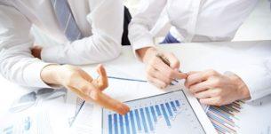 modificari-la-titlul-vii-taxa-pe-valoarea-adaugata-din-normele-metodologice-de-aplicare-a-legii-s12824-1-305×151