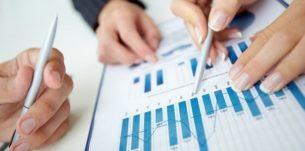 anaf-propune-noi-modele-ale-formularelor-de-inregistrare-fiscala-a-contribuabililor-si-a-tipurilor-s13089-305×151